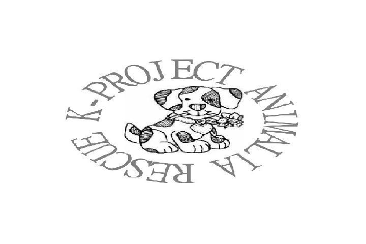 k-project animalia rescue