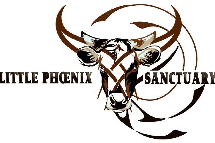 Little Phœnix Sanctuary