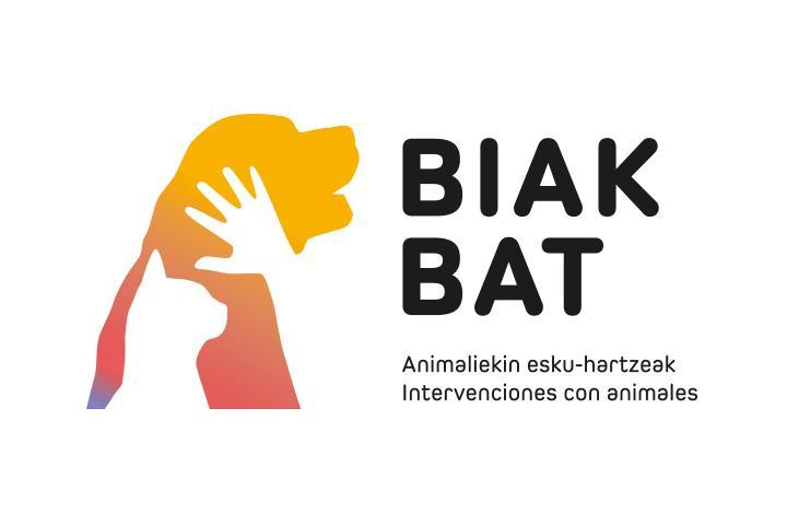 Biak Bat. Intervenciones con Animales.