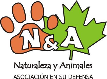 NATURALEZA Y ANIMALES HELP