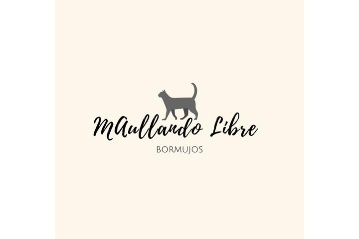 Maullando Libre Bormujos.