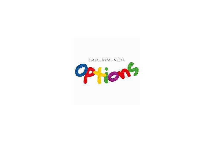 Options Catalunya-Nepal