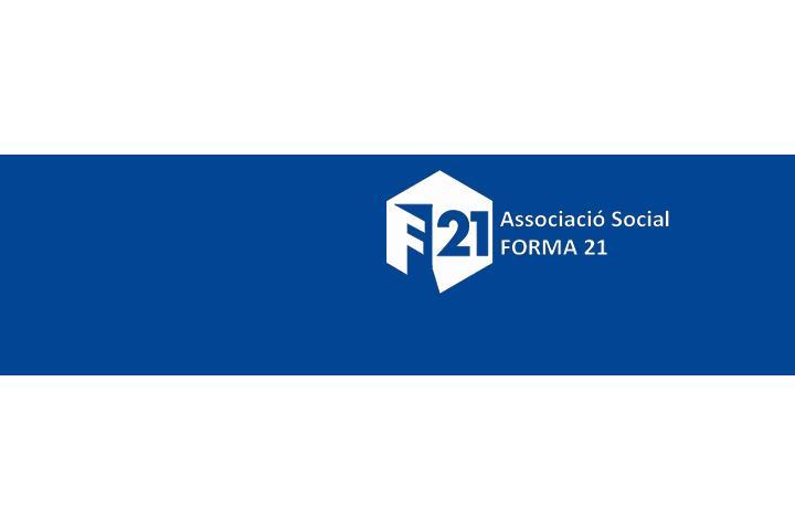 FORMA 21: