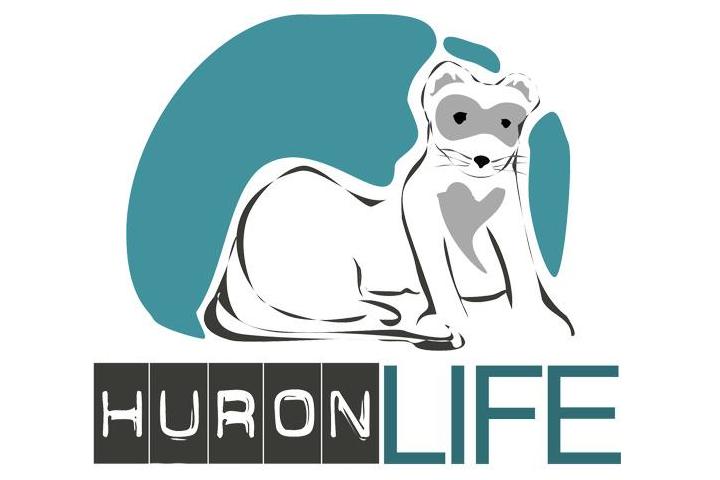 HuronLife