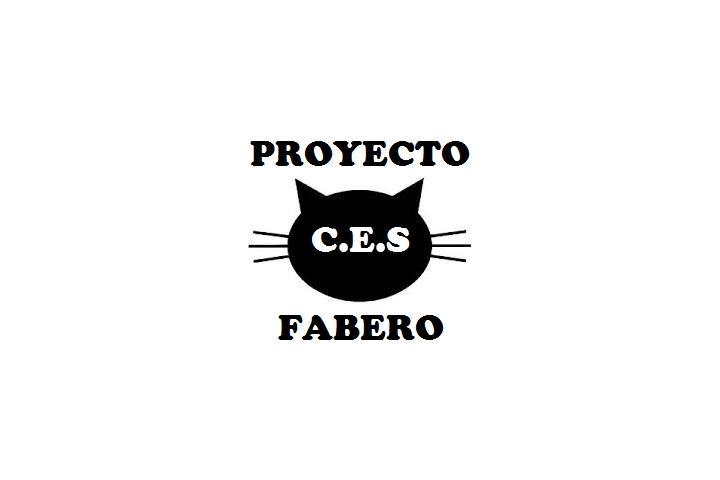 Proyecto CES Fabero