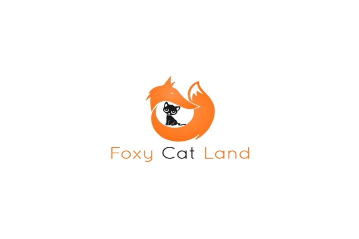 Association Foxy Cat Land