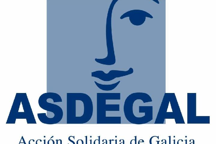 ASDEGAL (Acción Solidaria de Galicia)