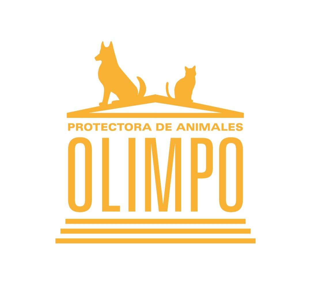 Protectora Olimpo
