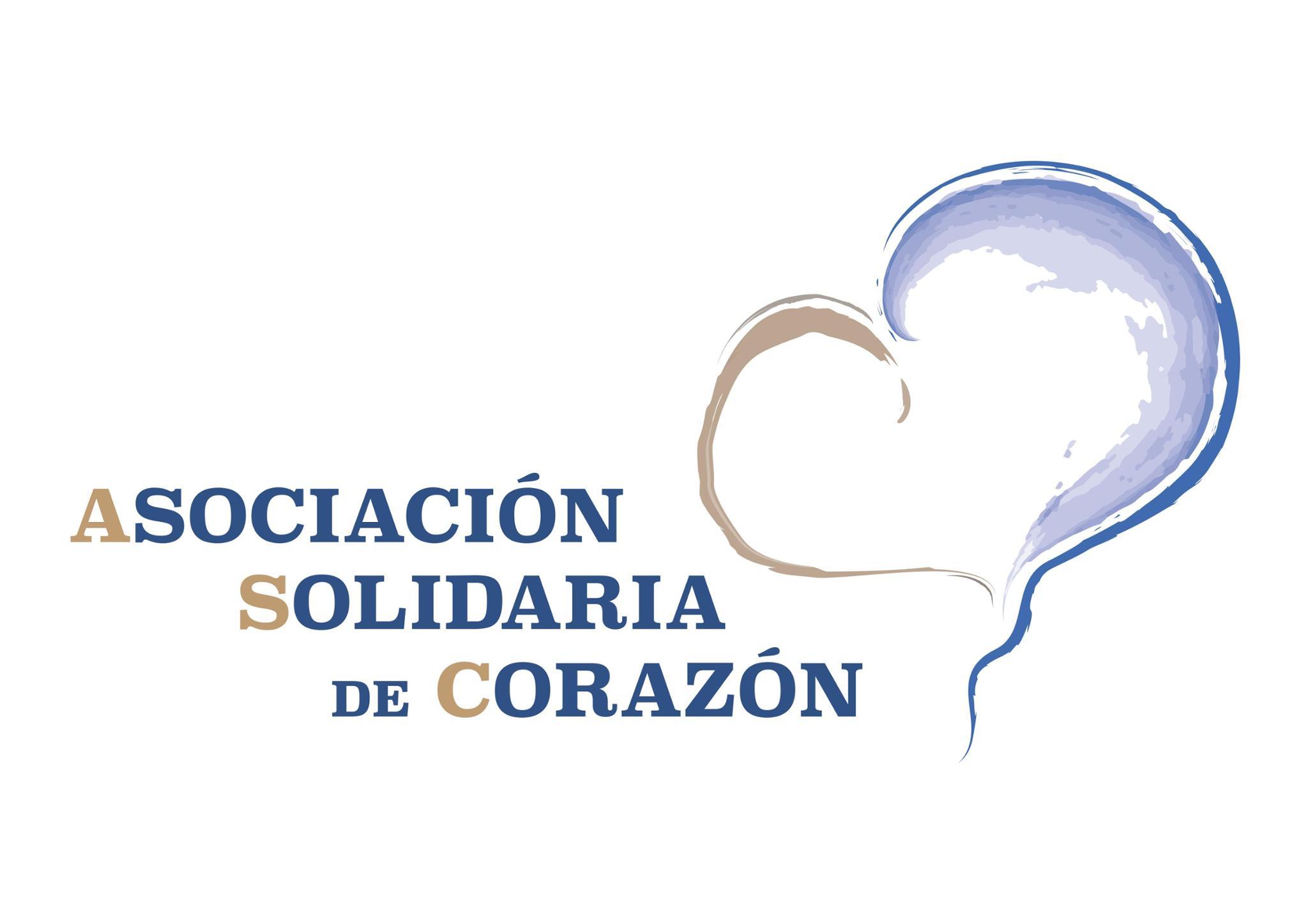 Asociación Solidaria de Corazón