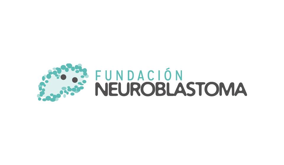 El neuroblastoma se cura investigando