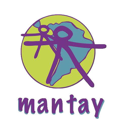 Casa Mantay