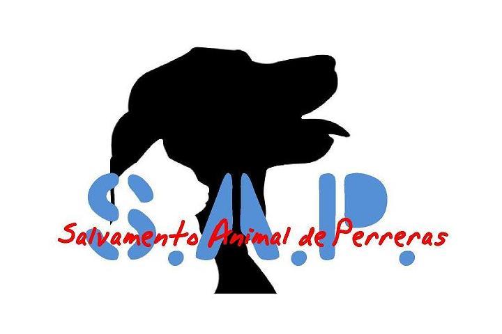 S.A.P. Salvamento Animal de Perreras