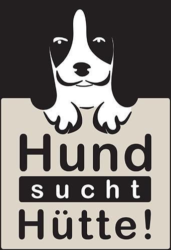 Hund sucht Hütte e.V.