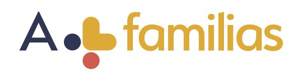A+FAMILIAS