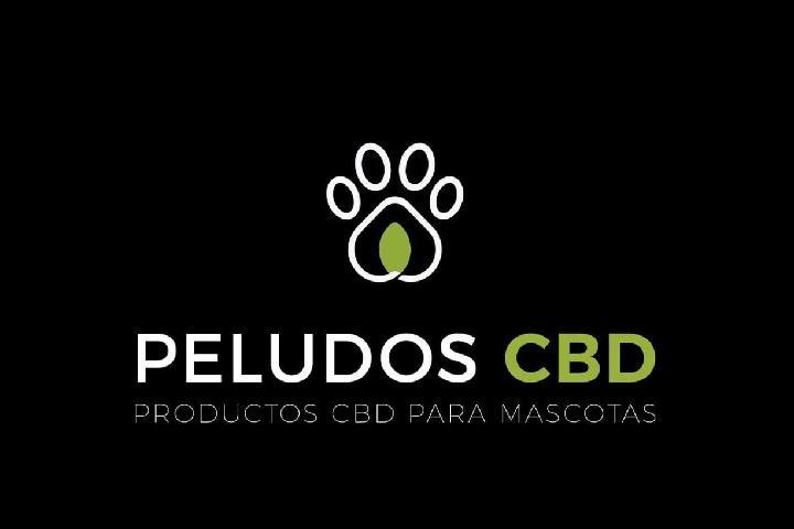 PeludosCBD