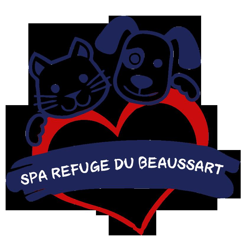 SPA Refuge du Beaussart