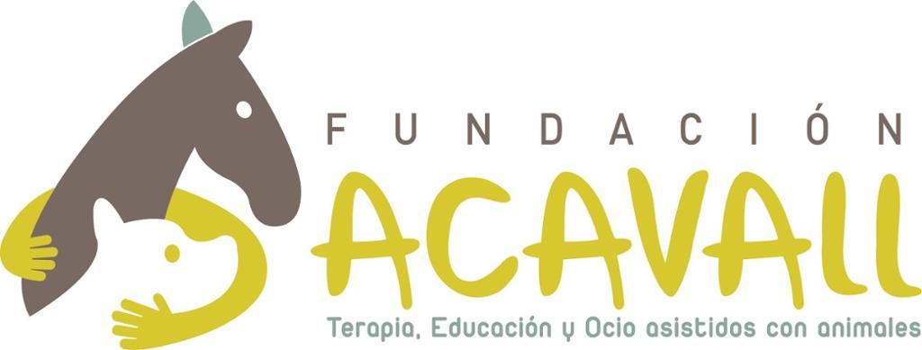 Fundación ACAVALL