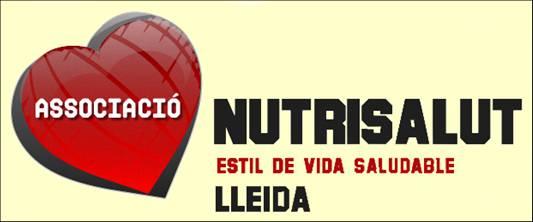 ASSOCIACIÓ NUTRISALUT (LLEIDA)