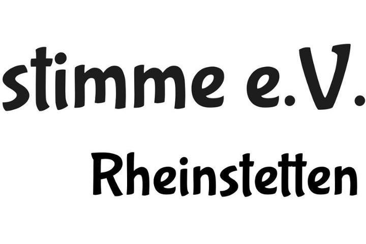 Katzenstimme Rheinstetten e.V.