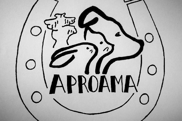 APROAMA Asociación de Protección Animal de Mazarrón.