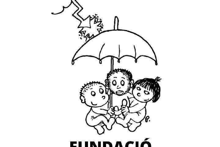 Fundació Concepció Juvanteny