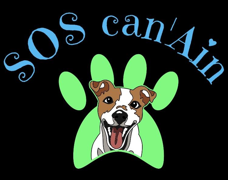 SOS can'Ain