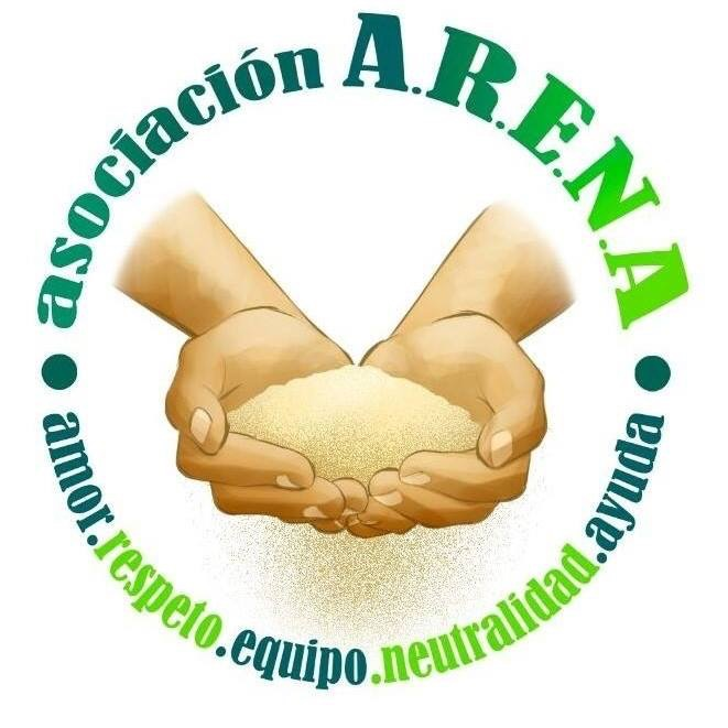 Asociación ARENA