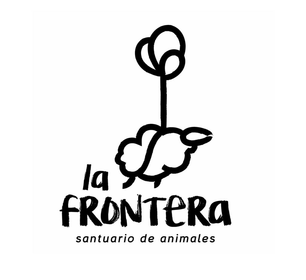 Santuario La Frontera