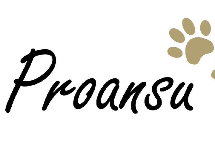 PROANSU (Protectora de Animales de Sueca)