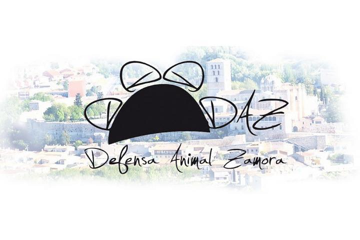 Defensa Animal Zamora