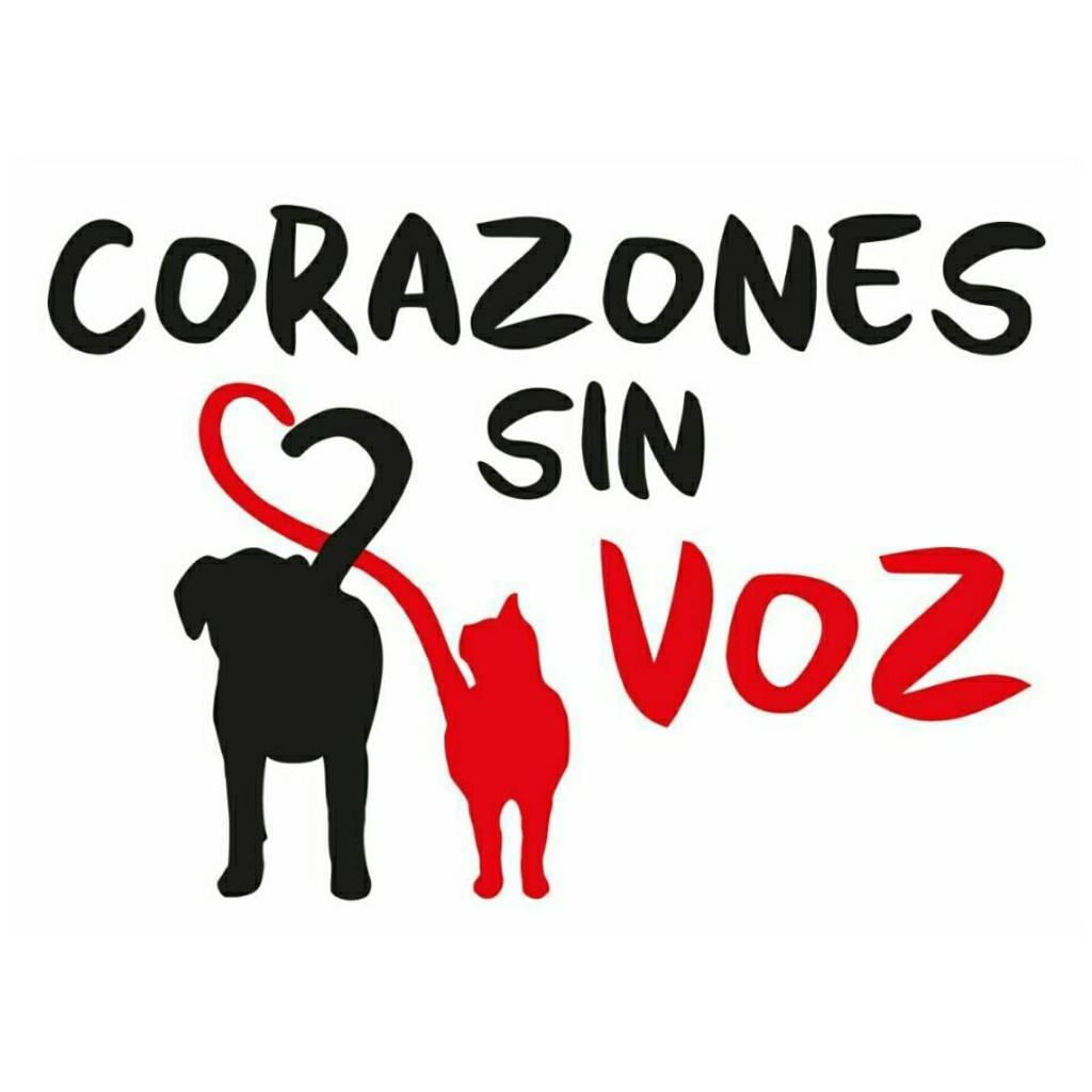 Corazones sin Voz
