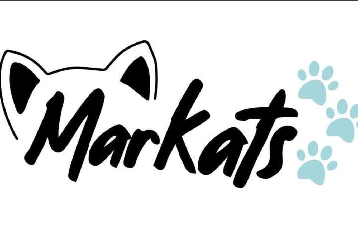 Markats