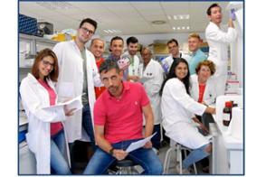 IdiPaz: Tumor - Inmunología