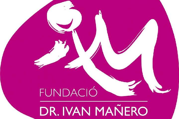 Fundación Dr. Ivan Mañero