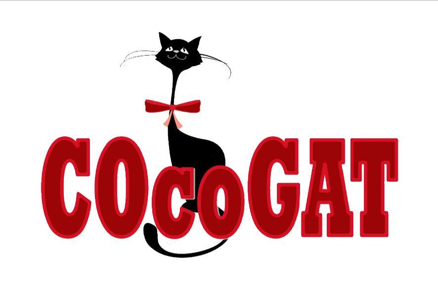 CoCoGat, Colonias de Gatos. Método C.E.S