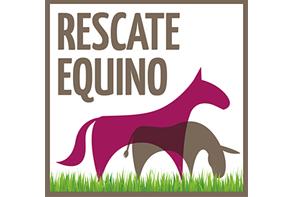 Rescate Equino