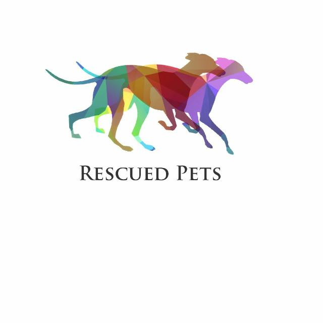 Rescued Pets Toledo