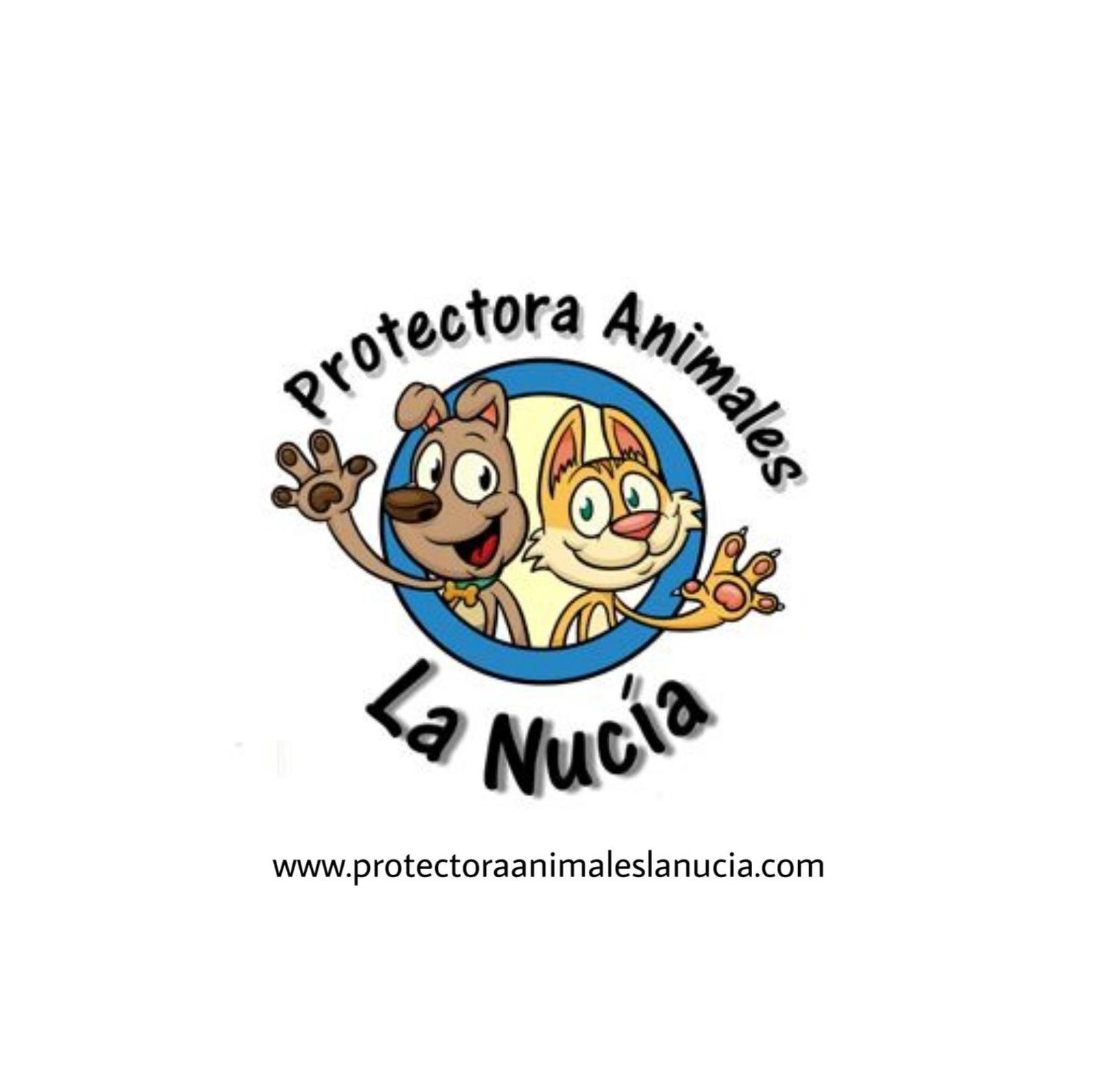 Asociación Protectora de Animales de La Nucía
