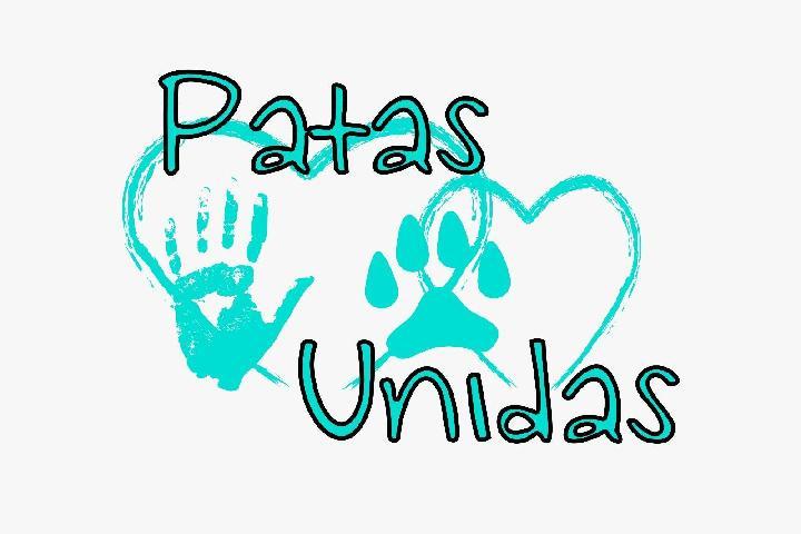 PATAS UNIDAS