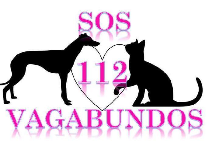 SOS 112 Vagabundos