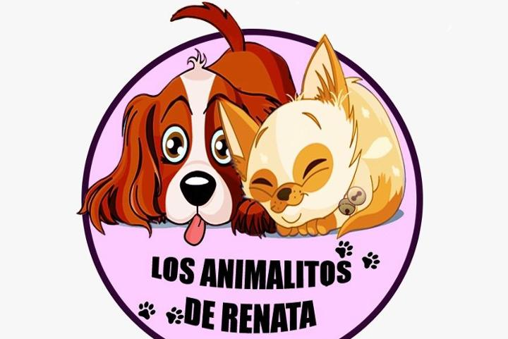 LOS ANIMALITOS DE RENATA