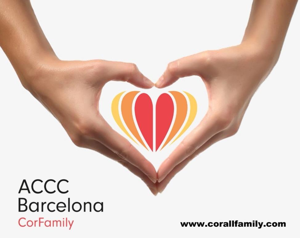 CorAllFamily - Association of congenital heart diseases