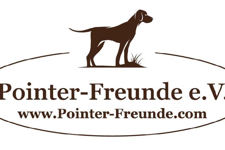 Pointer-Freunde / Pointer-Friends e.V.