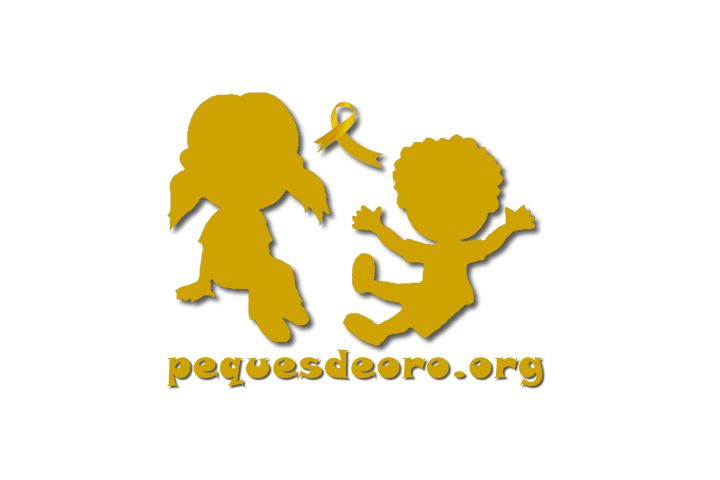 pequesdeoro.org