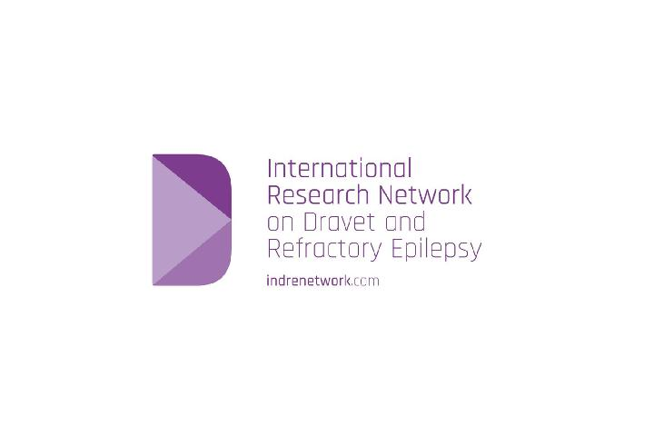 Stop Epilepsia