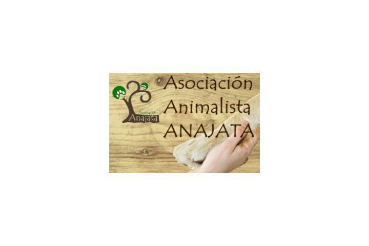 ANAJATA Asociación Animalista