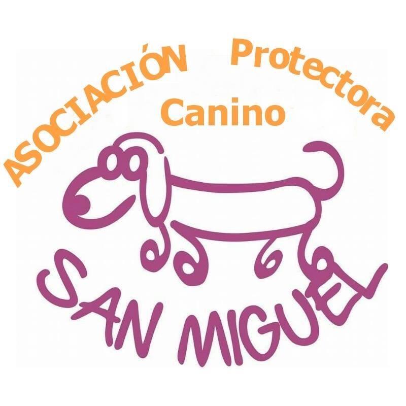 Asociación Protectora Canino San Miguel