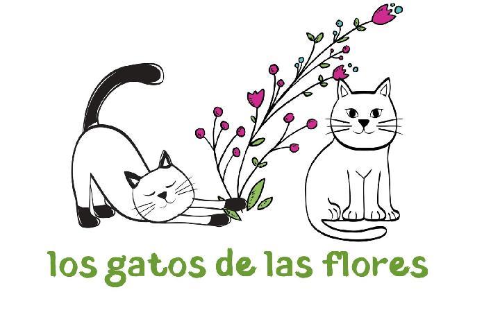 CER Los Gatos de Las Flores