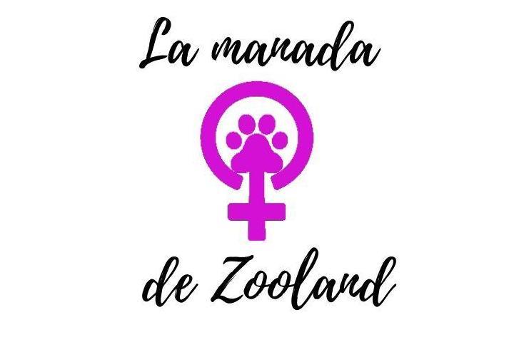 La Manada de Zooland