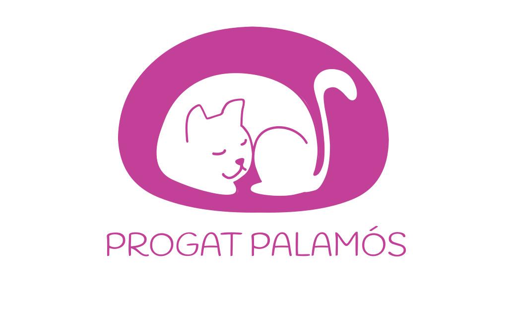 PROGAT Palamós (Teaming Oficial)